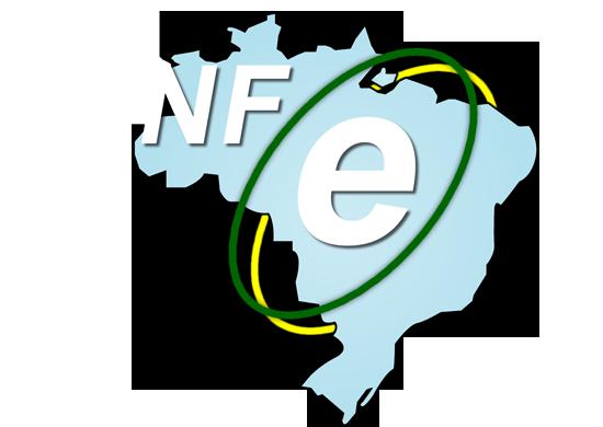 Mudanças emissão de NFe – Versão 4.0 – Software de Gestão